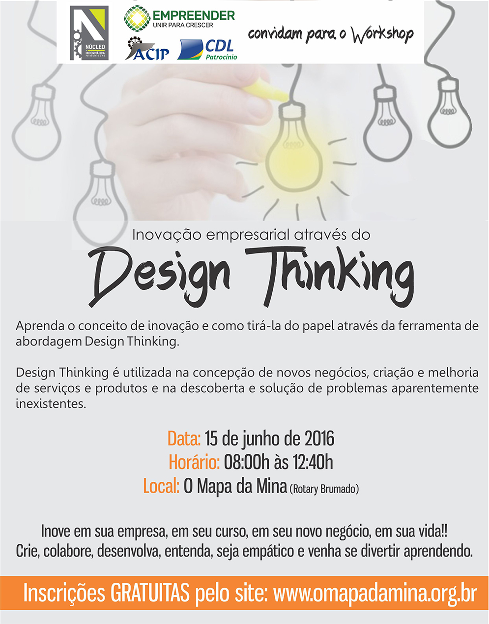 DESIGN THINKING3pq