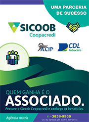 coopacredi-banner-lateral