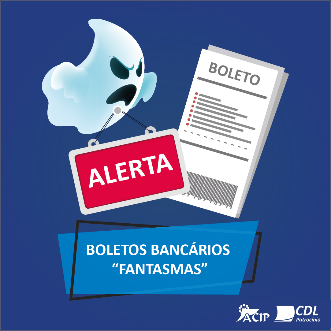 30042018-boletos-fantasmas